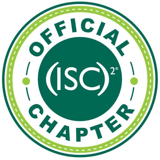 (ISC)² Chapter Switzerland